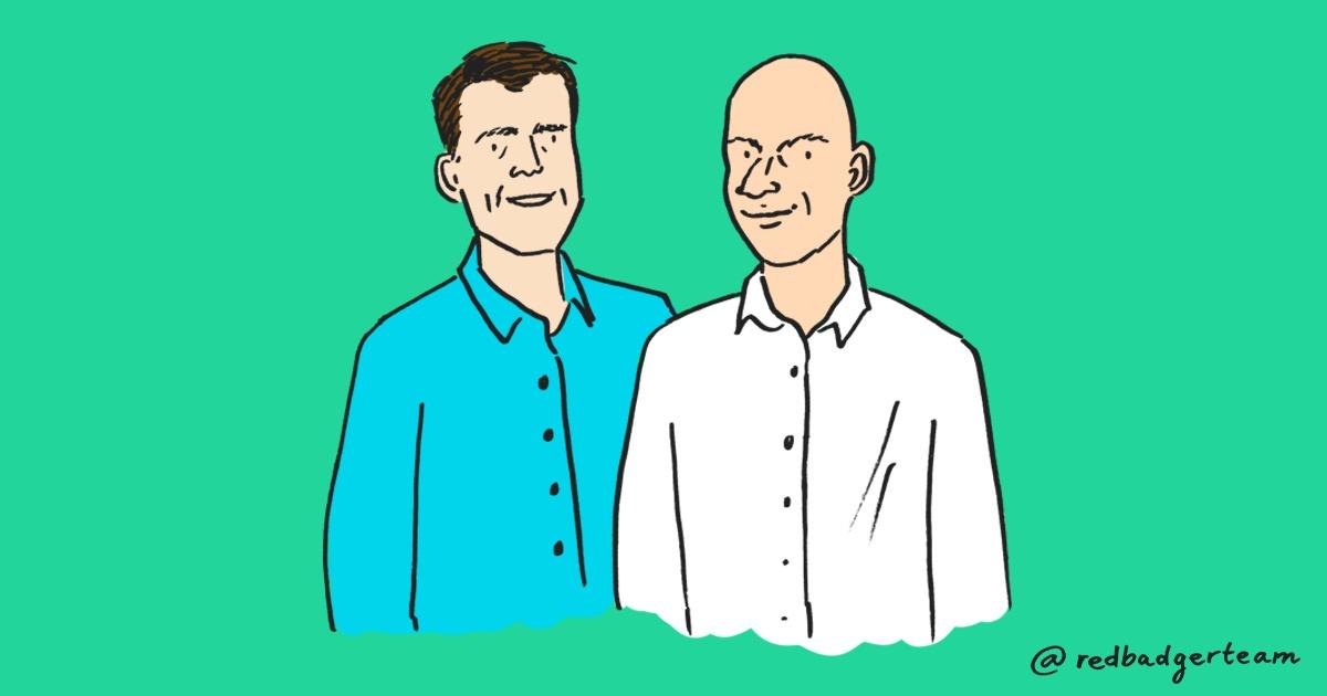 Chris&Kevin_FB-1