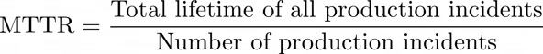 MTTR_1-1