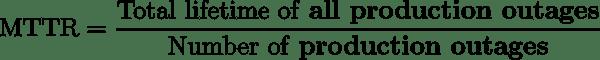 MTTR_2-1
