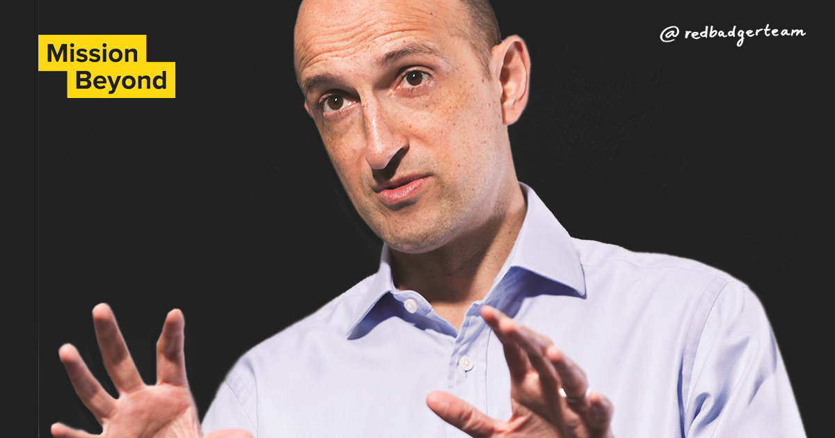 MatthewSyed_MB_Q&A_Answers_v1