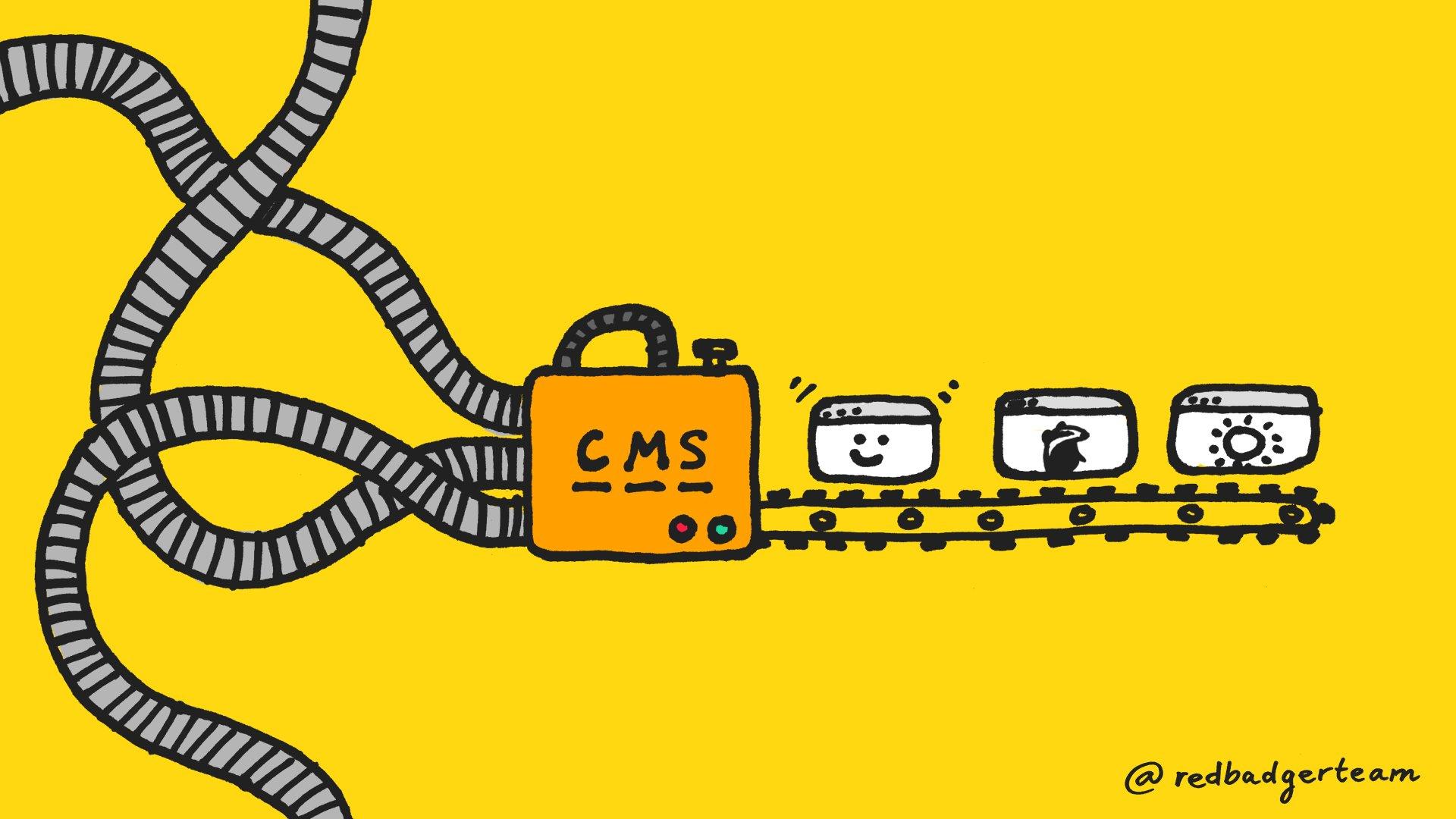 SamT_CMS