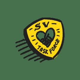Taskforcebadge