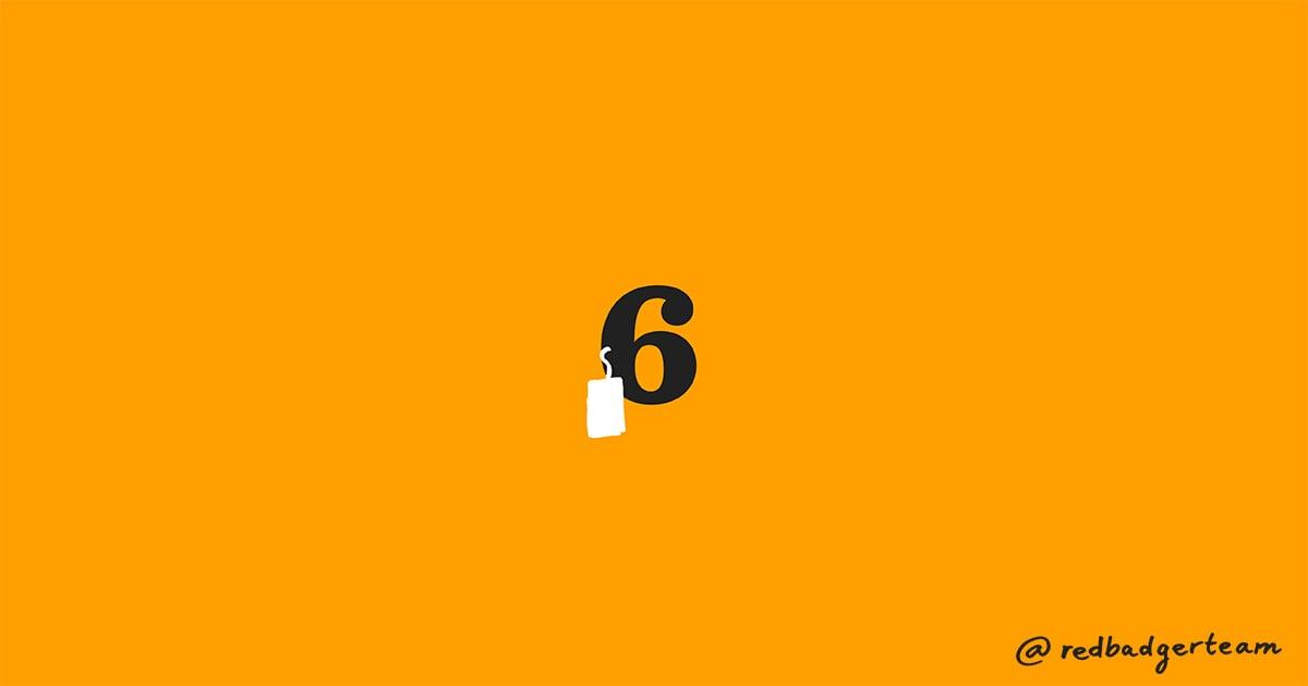 Vikblog_6