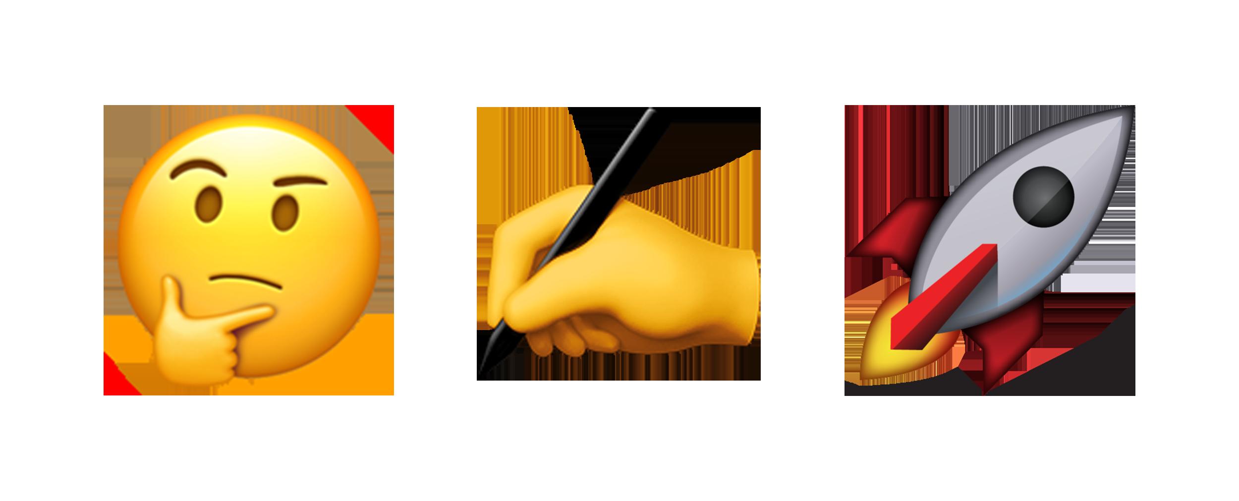 artikel-emoji
