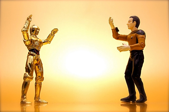 c3p0_and_data (1)