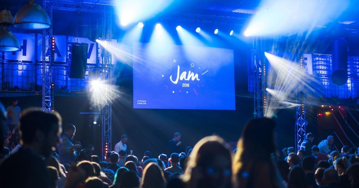 jam-conference-stage-atmospheric-spotlights-915161-edited-518418-edited