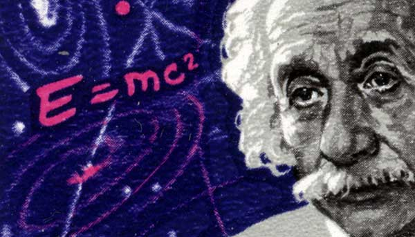 Albert_Einstein_1979_USSR_Stamp