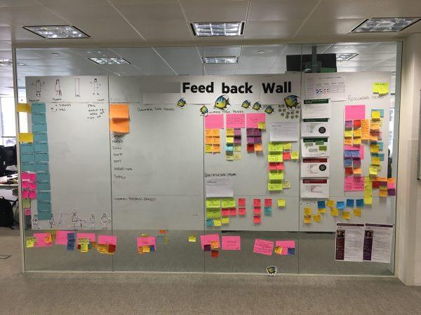 feedback-wall-0