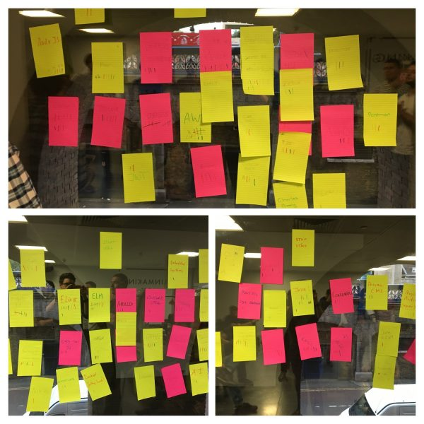 open-spaces-postits