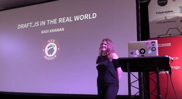 reactlondon-july-kadi
