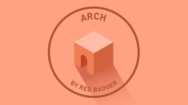 arch-3d-16x9