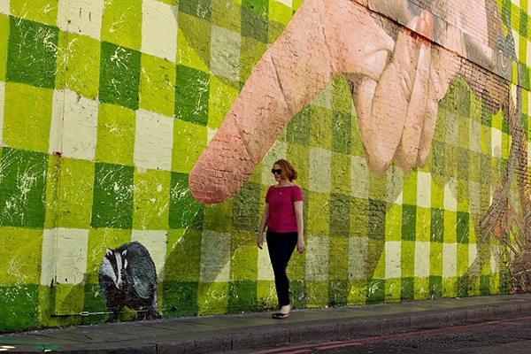 badgers-on-the-run-600