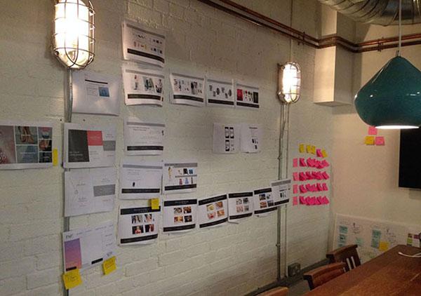 designsprint5