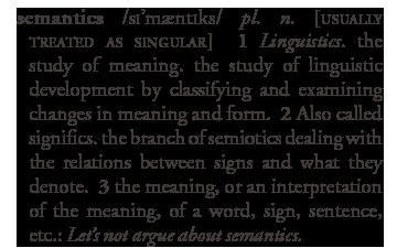 dictionary-2