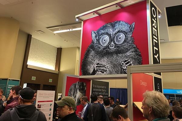 exhibition-oreilly-600