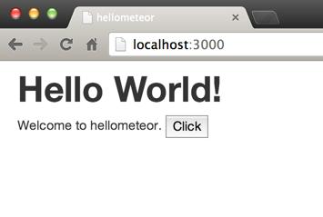 hellometeor