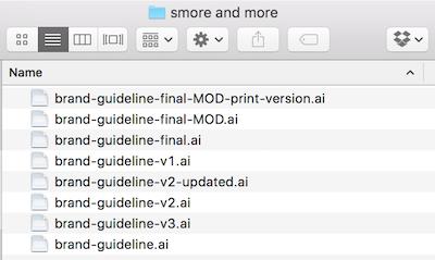 Git and Github in Plain English