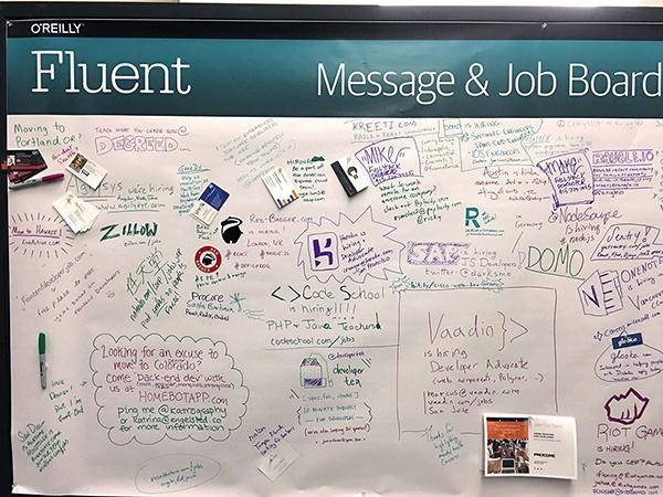 job-board-600