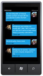 04 Threaded Conversations 3
