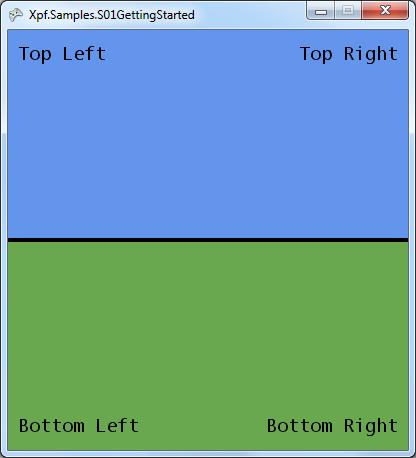 Grid 05