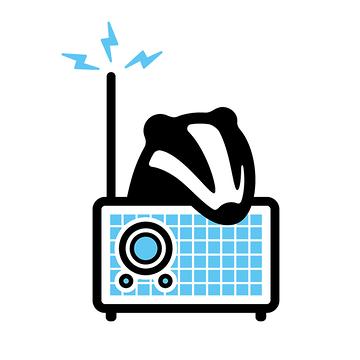 radiobadger-profile-pic_360