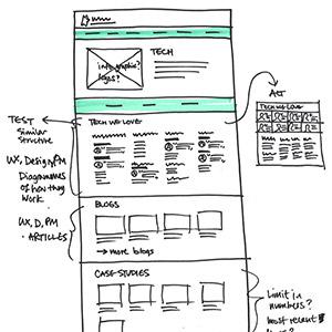 sketch-example