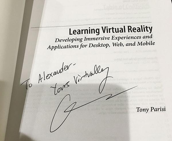 vr-signed-book-600
