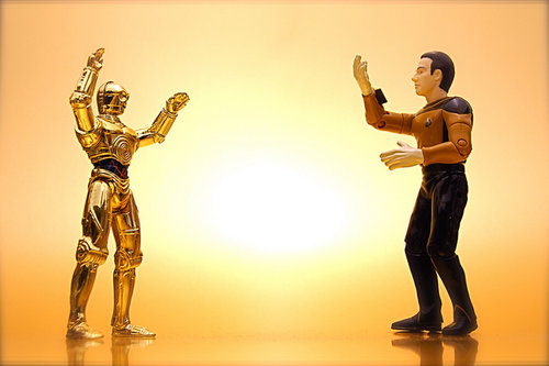 c3p0_and_data
